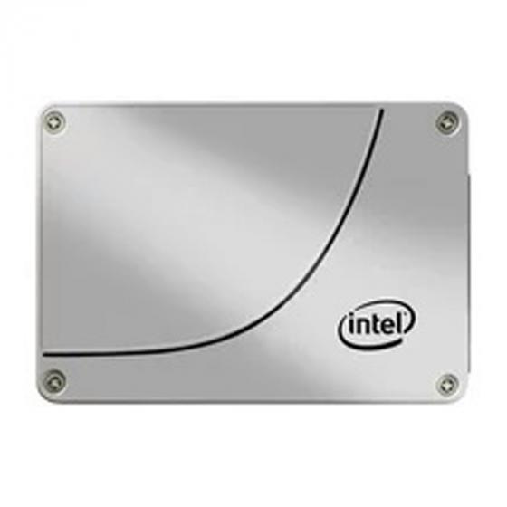 Intel 530 240GB Solid State Drive