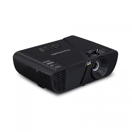 ViewSonic PJD7720HD 1080p Home Theater Projector