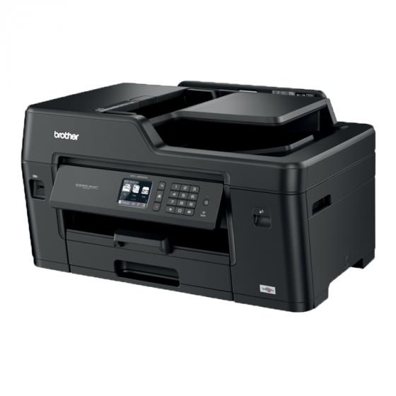 Brother MFC-J6530DW All-in-One Wireless Printer