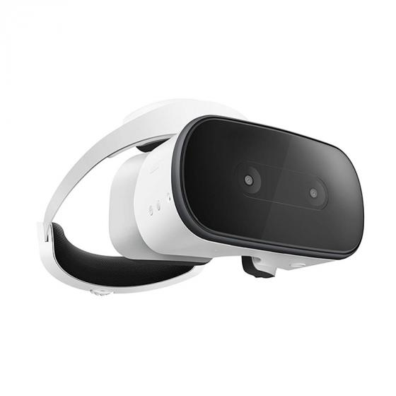 Lenovo Mirage Solo Standalone VR Headset with Worldsense Body Tracking