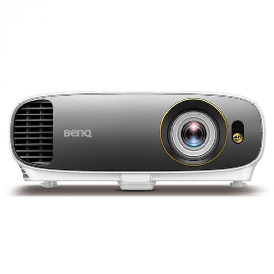 BenQ W1700 4K UHD HDR CineHome Projector