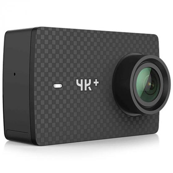 Xiaomi YI 4K+ Action Camera Full HD