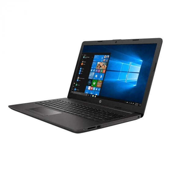 HP 250 G7 (6BP86EA) 15.6