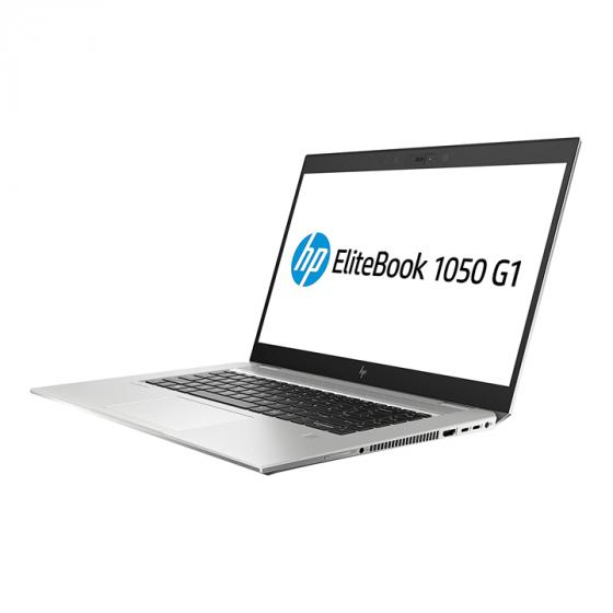 HP EliteBook 1050 G1 (3ZH23EA) 15.6