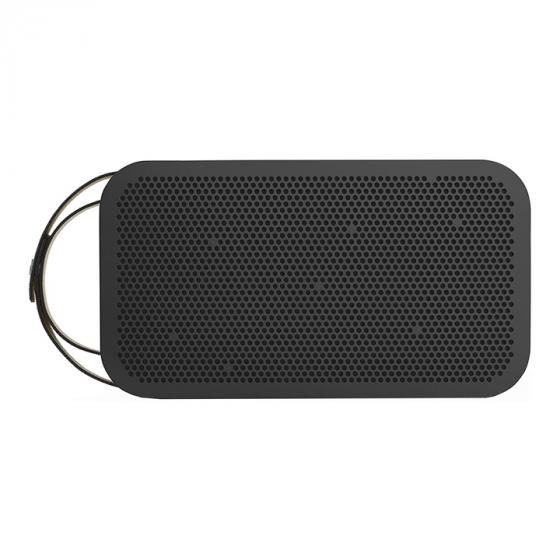 Bang & Olufsen Beoplay A2 Active Portable Bluetooth Speaker