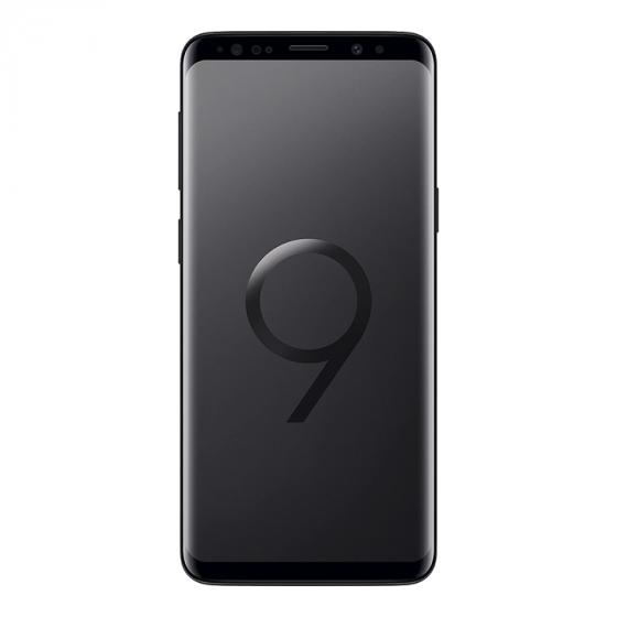 Samsung Galaxy S9 Unlocked Mobile Phone