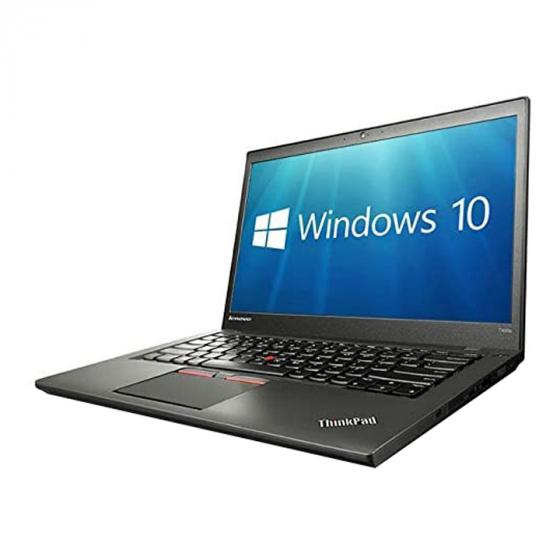 Lenovo ThinkPad T450s 14
