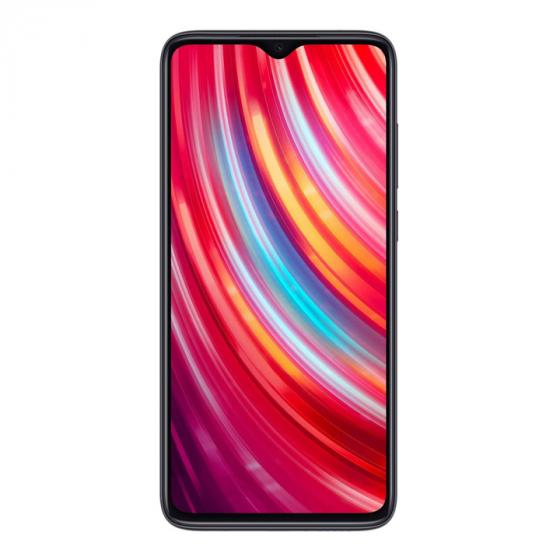 Xiaomi Redmi Note 8 Pro Unlocked Mobile Phone