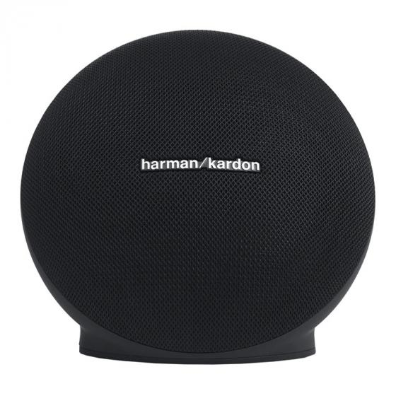 Harman/Kardon Onyx Mini Portable Wireless Speaker