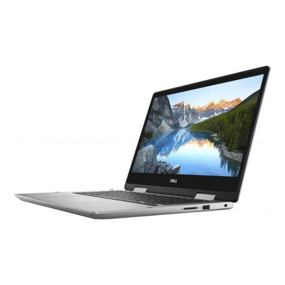 Dell Inspiron 5491 (PDPMM) 14