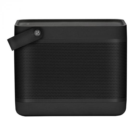 Bang & Olufsen Beolit 15 Portable Bluetooth Speaker