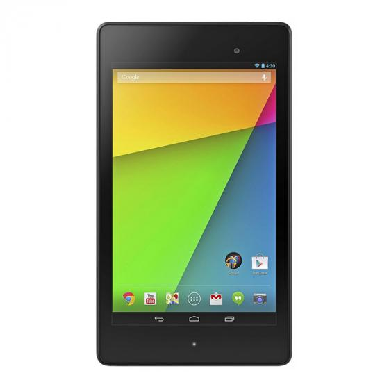 ASUS Nexus 7 7 inch Tablet