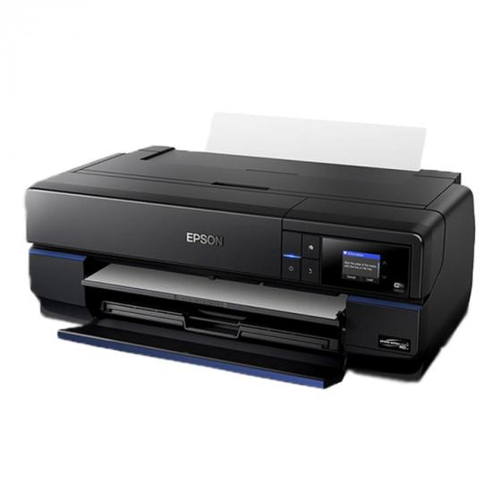 Epson SureColor SC-P800 Colour Photo Inkjet Printer