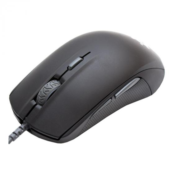 SteelSeries Rival 110 Optical Gaming Mouse