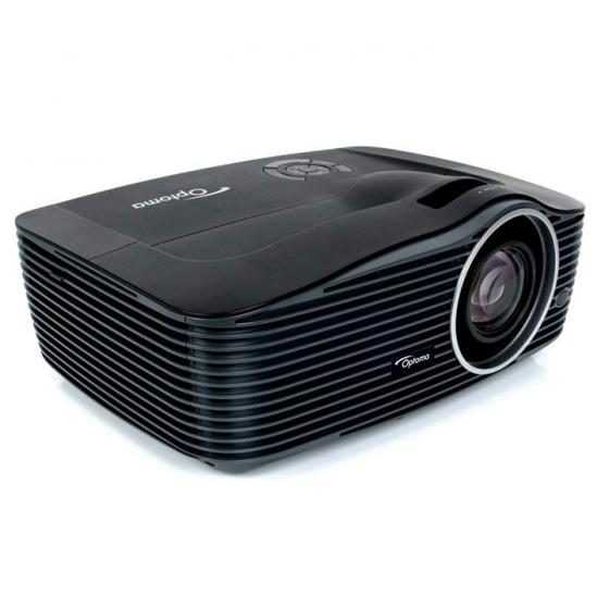 Optoma HD151X Full HD 1080p Projector