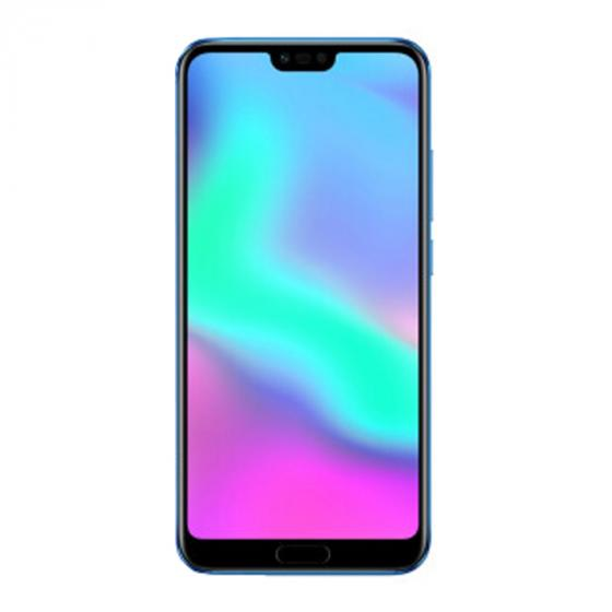 Honor 10 Unlocked Mobile Phone