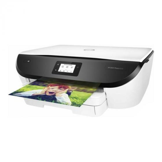 HP ENVY 6234 All-in-One Printer