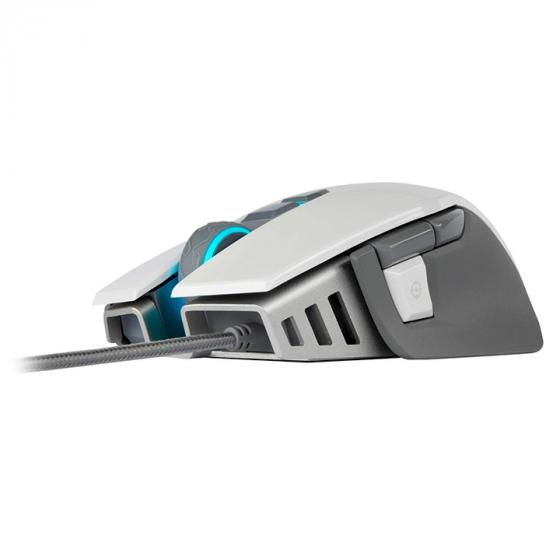 Corsair M65 Elite RGB Optical FPS Gaming Mouse