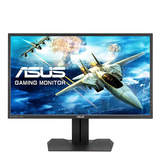 ASUS MG279Q 27 Inch WQHD (2560 x 1440) Gaming Monitor