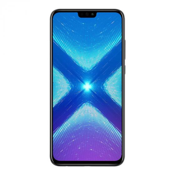 Honor 8X Unlocked Mobile Phone