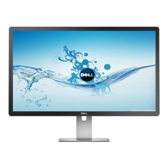 Dell UP3216Q UltraSharp Professional IPS 4K UHD Monitor