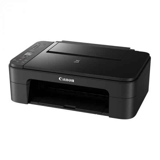 Canon PIXMA TS3150 All-in-One Inkjet Printer
