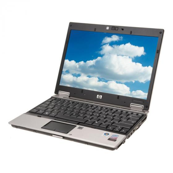 HP EliteBook 2540p (WK303EA) Laptop