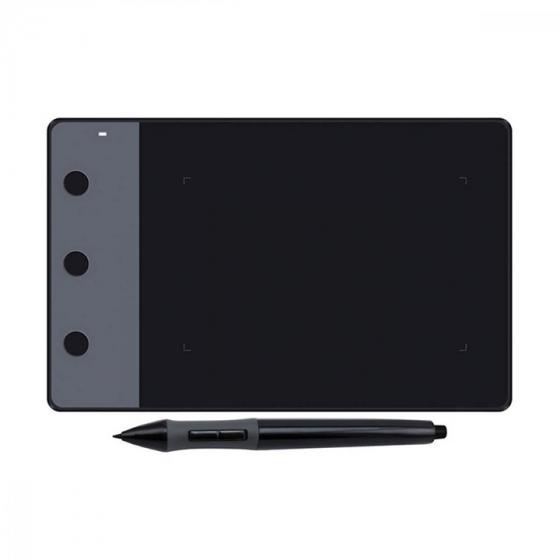 Huion H420 Portable Hand Writing OSU Digital Pen Tablet
