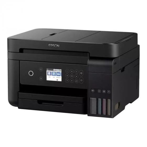 Epson EcoTank L6170 All-in-One Printer