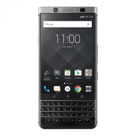 BlackBerry KEYone SIM-Free Smartphone