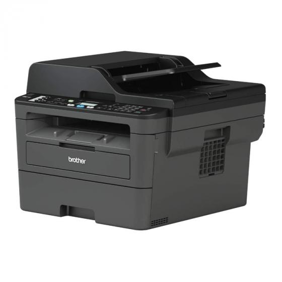 Brother MFC-L2710DW Mono Laser Printer