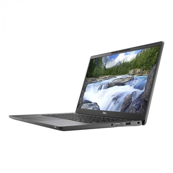 Dell Latitude 7400 (D4GKY) 14