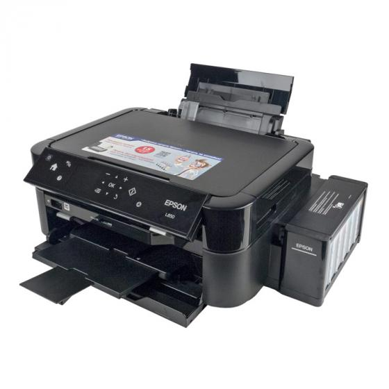Epson L850 Multifunctional Printer