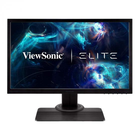 ViewSonic XG240R Full HD Gaming Monitor