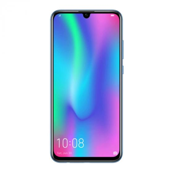 Honor 10 Lite Unlocked Mobile Phone