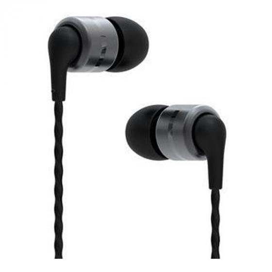 SoundMAGIC E80 High Fidelity In Ear Headphones