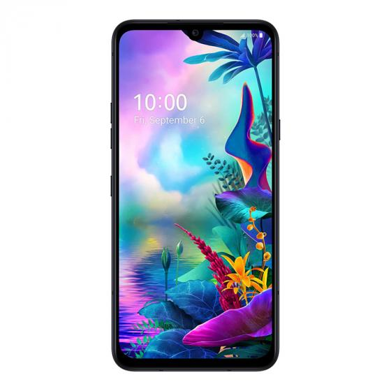 LG G8X ThinQ Unlocked Mobile Phone