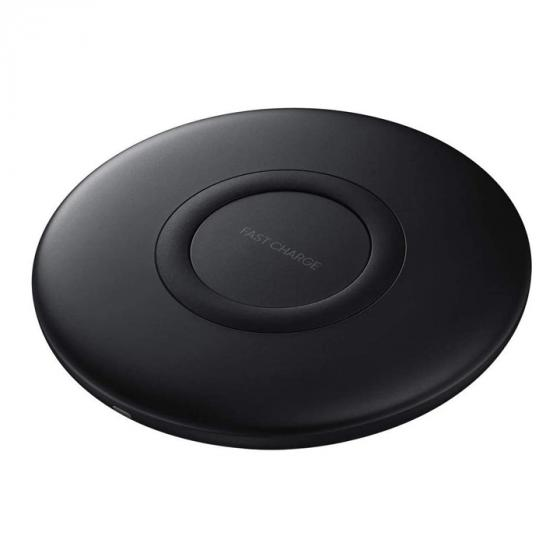Samsung EP-P1100 Original Wireless Fast Charging Pad