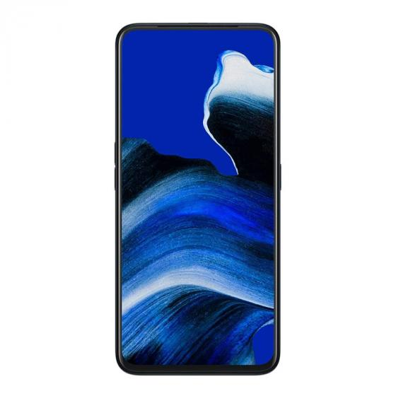 OPPO Reno2 Z Unlocked Mobile Phone