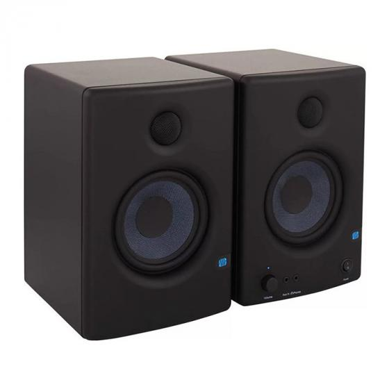 PreSonus Eris E4.5 Active Studio Monitor Speakers (Pair)