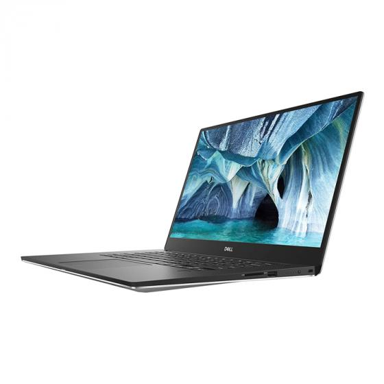 Dell XPS 15 7590 (3JFGP) 15.6 inch 4K UHD Touchscreen Laptop
