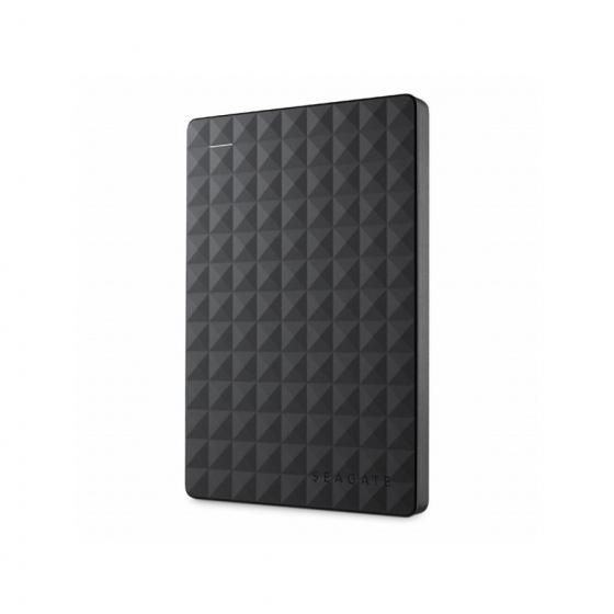 Seagate Expansion (STEA2000400) External Hard Drive