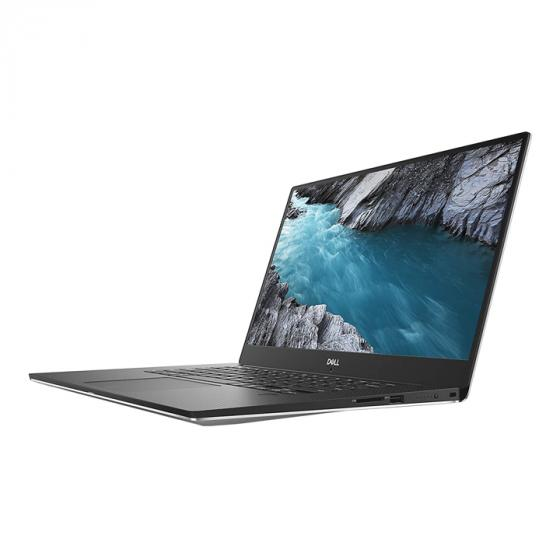 Dell XPS 15 9570 (K9R13) Full HD Laptop