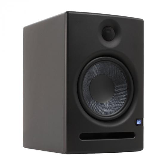 PreSonus Eris E8 8-inch, 2-way, High-Definition Active Studio Monitor