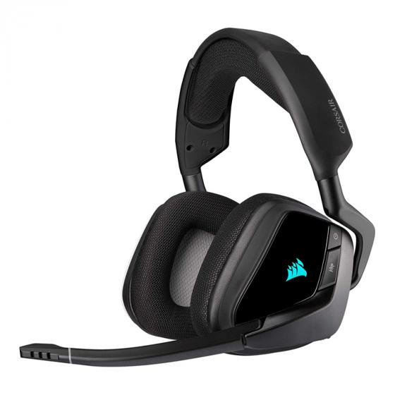 Corsair Void Elite RGB Wireless Gaming Headset