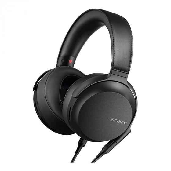 Sony MDR-Z7M2 Over-Ear Headphones - Black