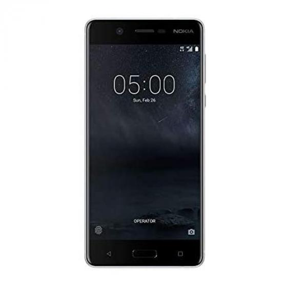 Nokia 5 Unlocked Mobile Phone