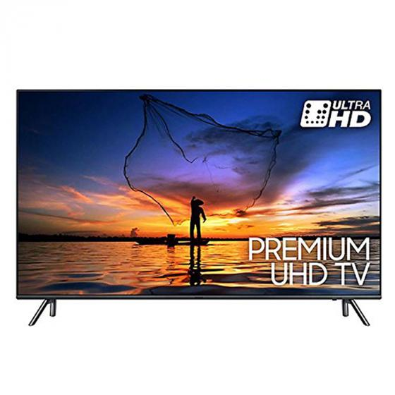 Samsung UE49MU7070T Smart 4K Ultra HD LED TV