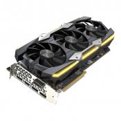 Zotac GeForce GTX 1080 Ti AMP Extreme Edition