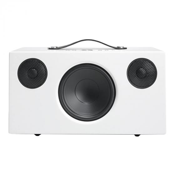 Audio Pro Addon C10 Multiroom Speaker